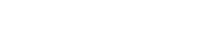 The Company Philippines Logo