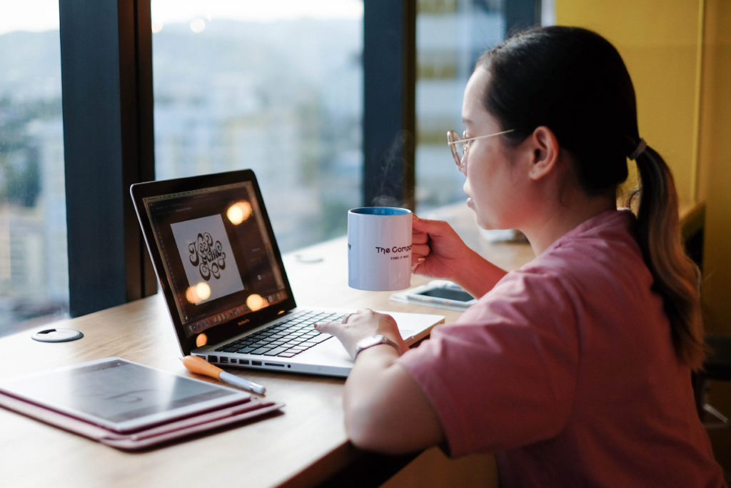 Remote Worker's Toolbox: 10 Tools Every Remote Employee Needs
